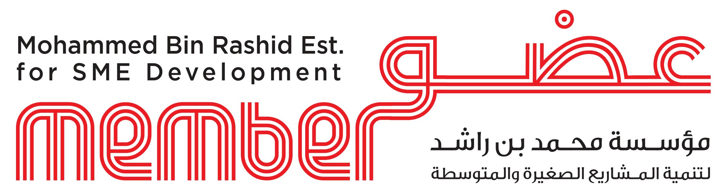 SME-Logo-1